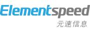 苏州元速信息技术有限公司